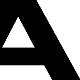 artelinea.it favicon