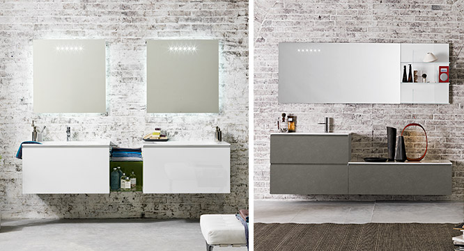 catalogues and pricelists bathroom design bathroom 39 s