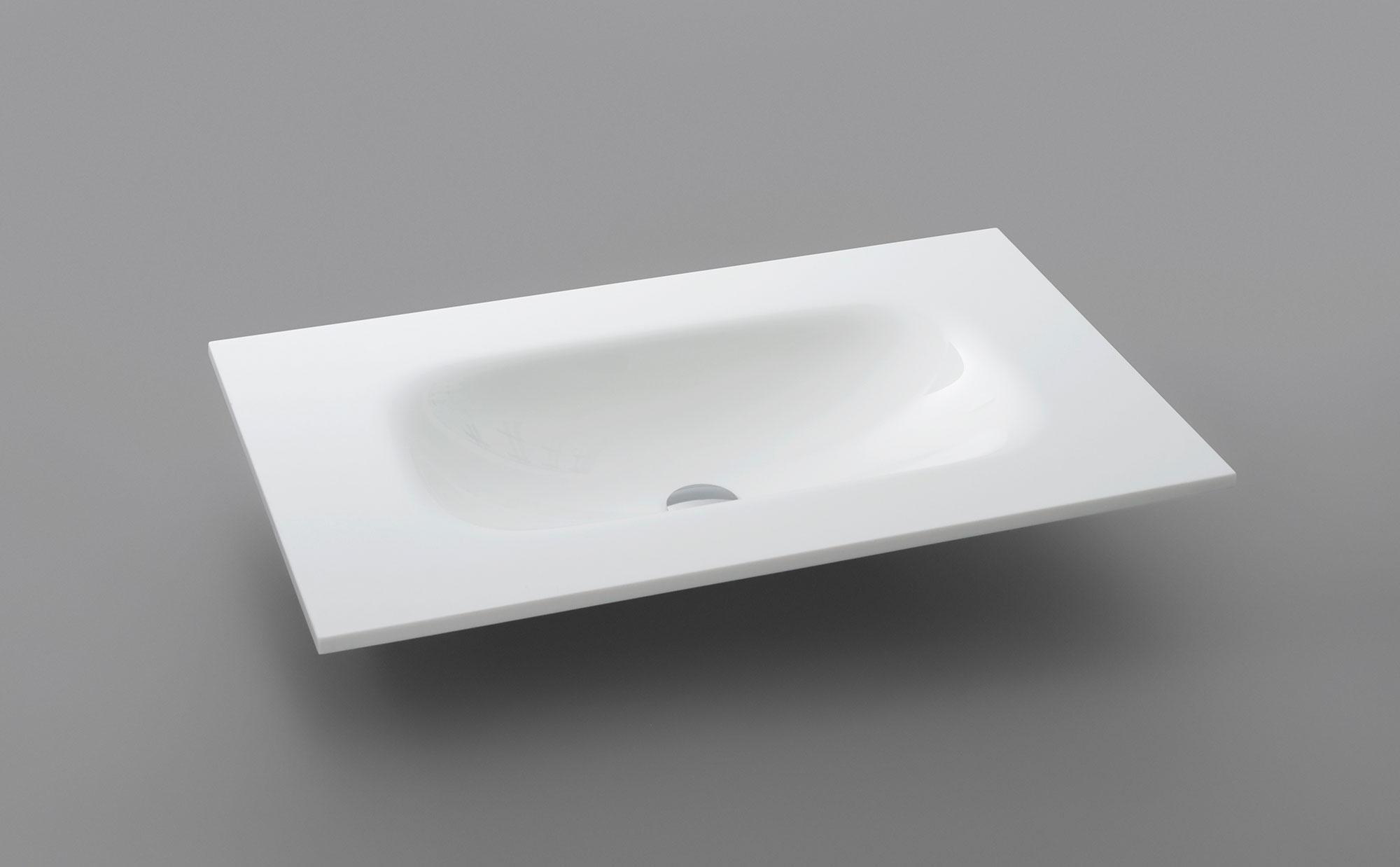 Liberty bathroom accessories - Basin Top Info Bathroom Design Bathroom S