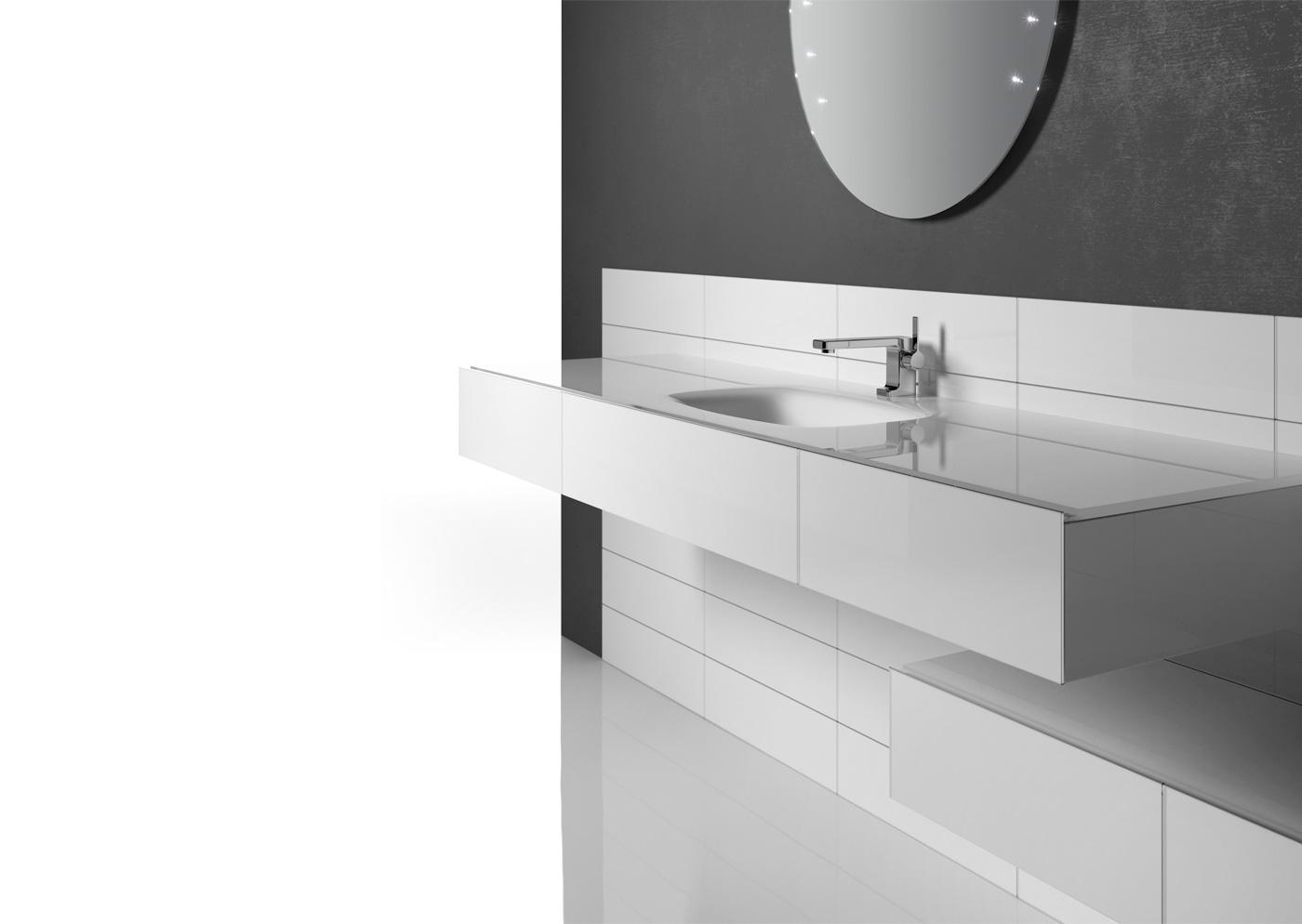 Shock info bathroom design bathroom 39 s furnishings for Bathroom accessories made in italy
