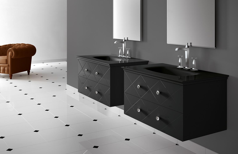 Decor - Info - Bagno, Design, Arredobagno, Arredamento bagno ...