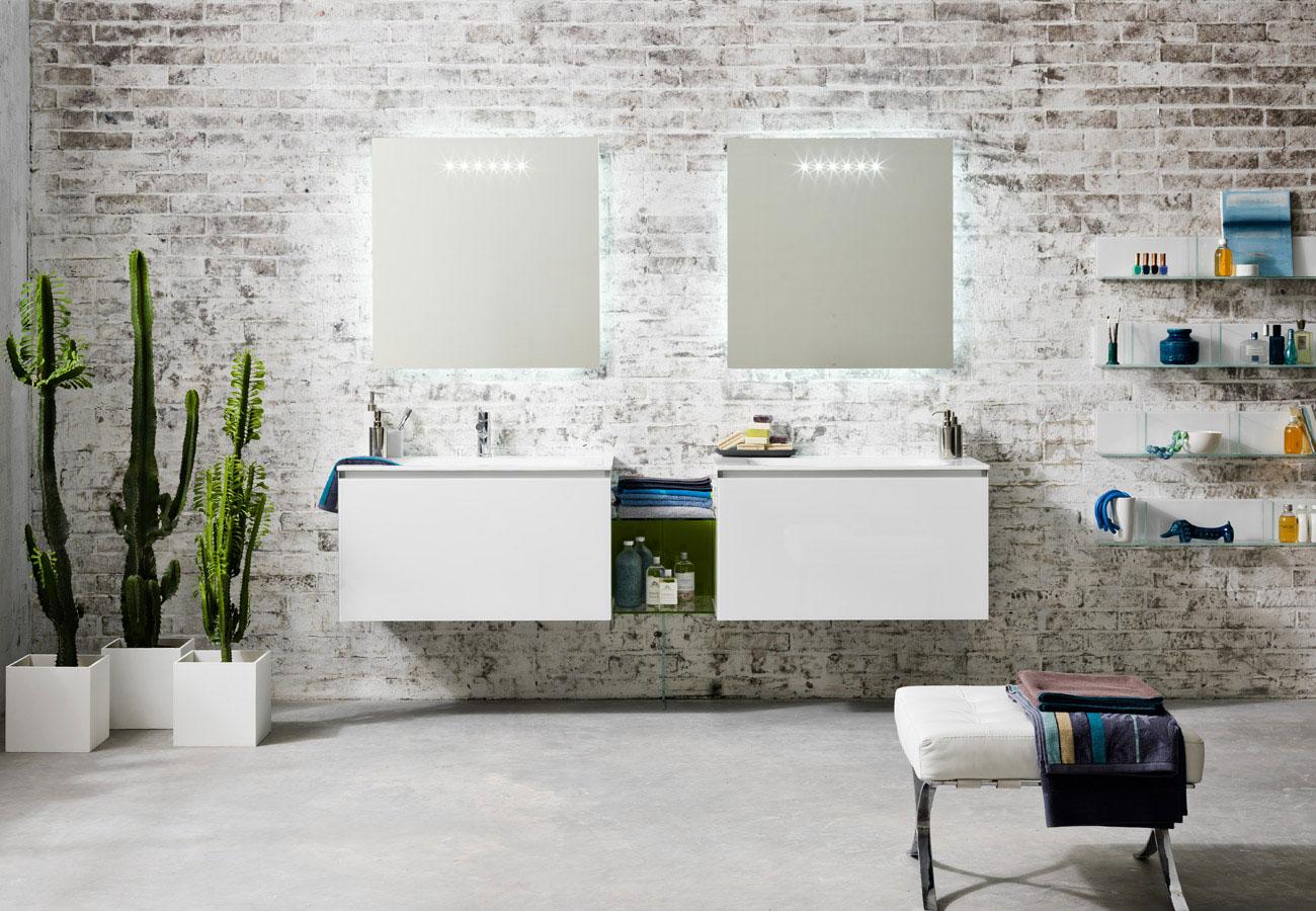 Quadri Per Bagno Moderno bagno, design, arredobagno, arredamento bagno, arredobagno