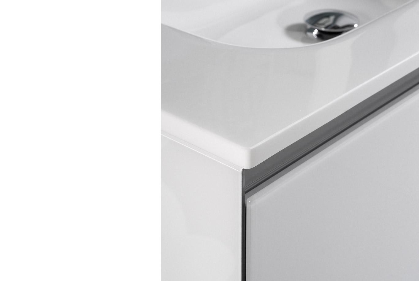 Domino - Info - Das Badezimmer, Design, Badmöbel ...