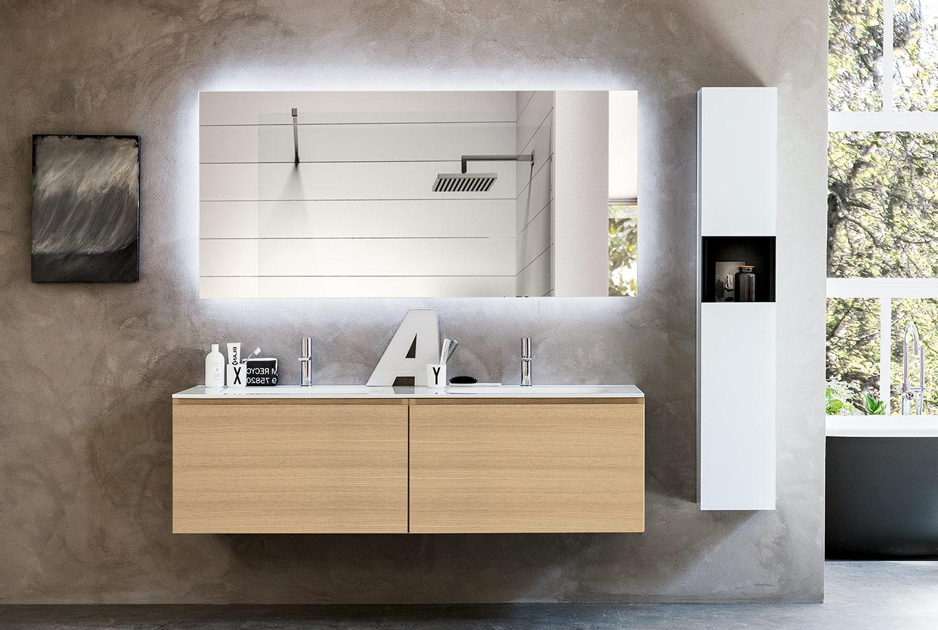 Domino legno info das badezimmer design badm 246 bel badezimmerm 246 bel badezimmer m 246 bel
