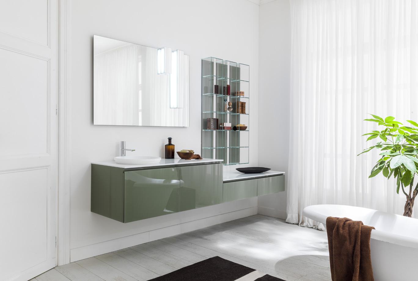 Monolite 2 0 Info Bathroom Design Bathroom S