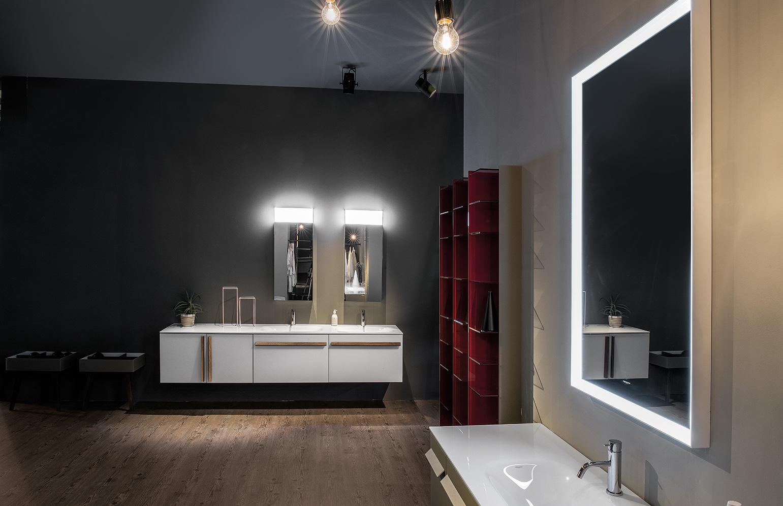 Riga info bathroom design bathroom furnishing for Furniture in riga