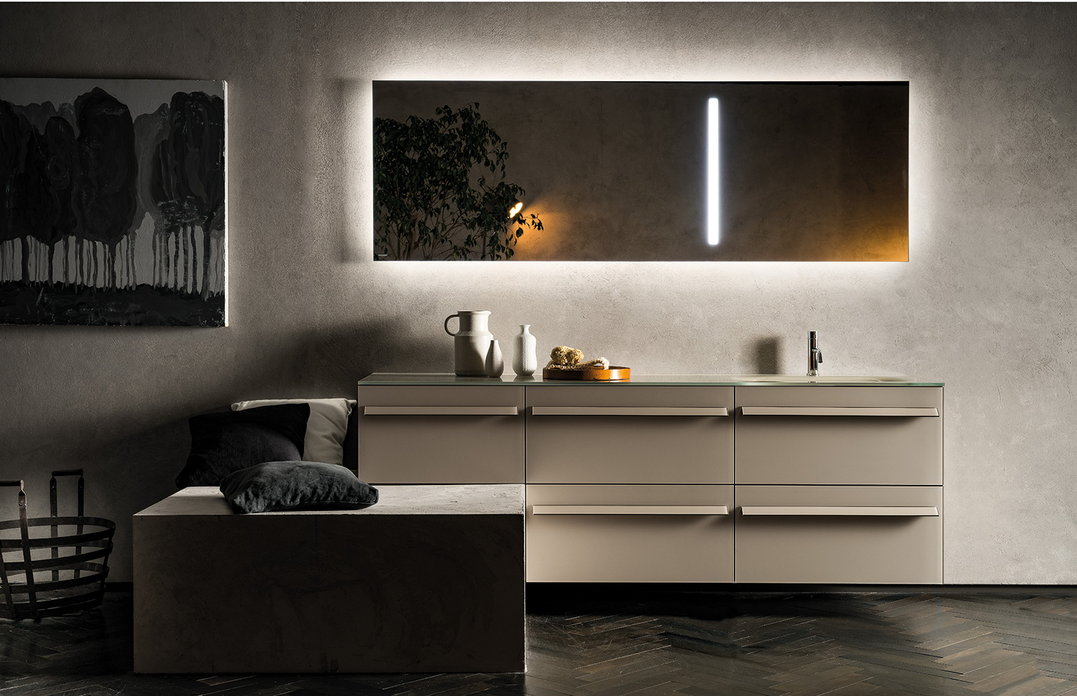 Riga info bathroom design bathroom 39 s furnishings for Furniture riga
