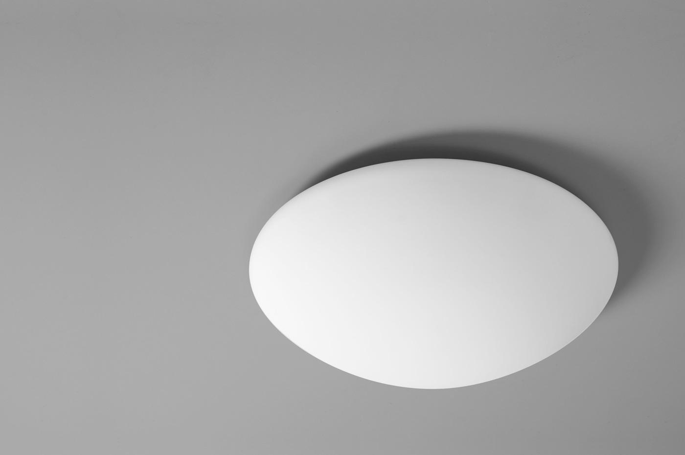Plafoniera Bagno : Led plafoniera quadrata design bagno sora 12 watt. plafoniere