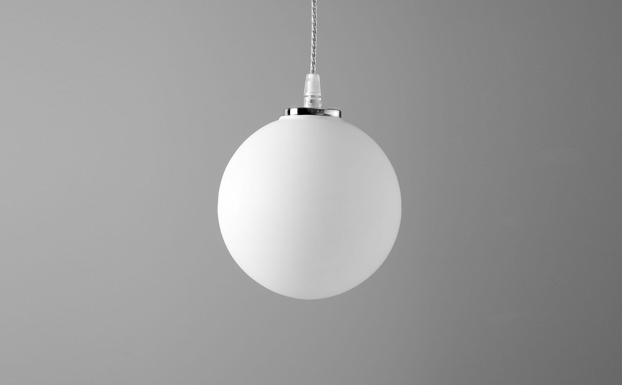 hanging ceiling info salle de bain design. Black Bedroom Furniture Sets. Home Design Ideas
