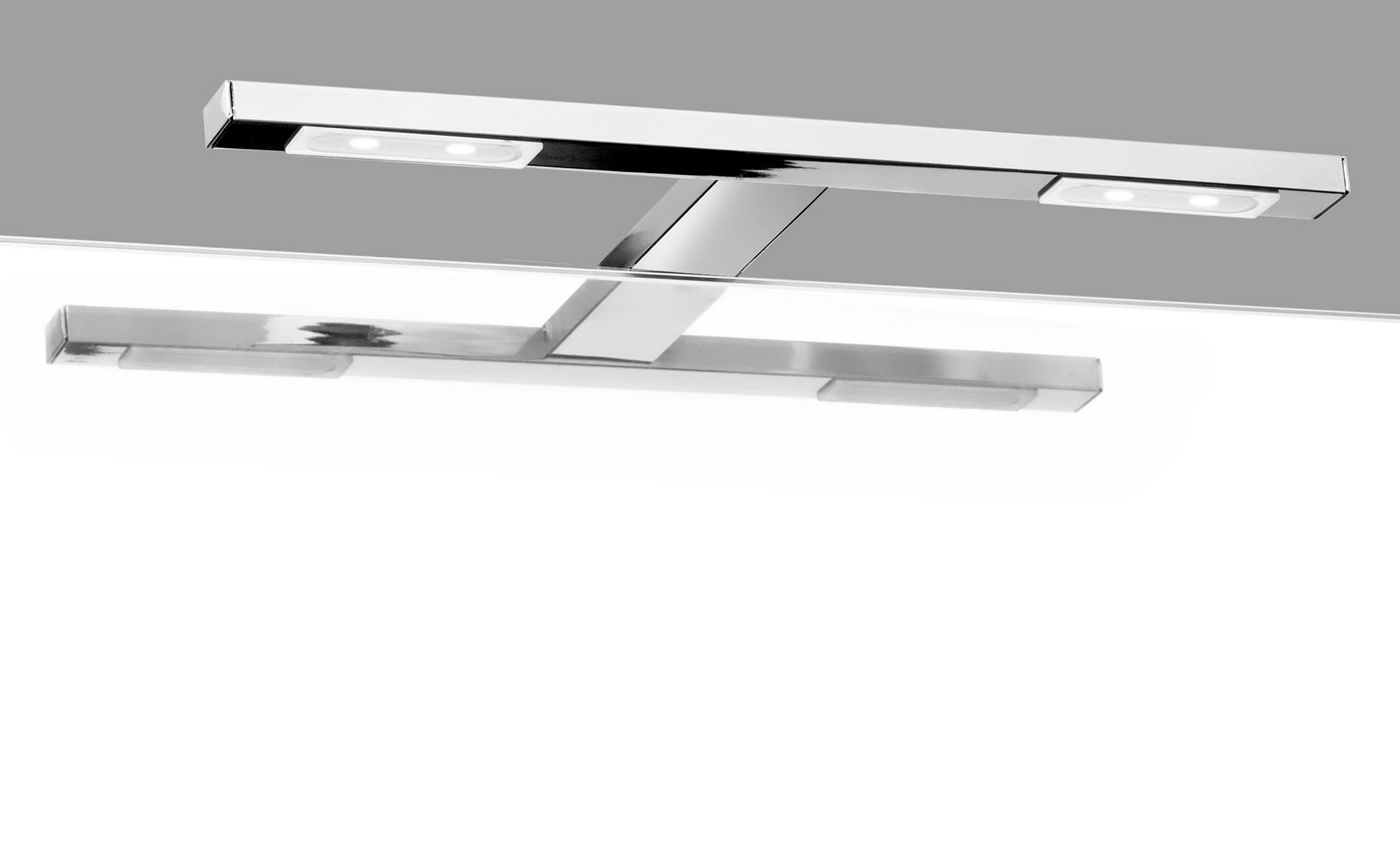 Mirror Info Salle de bain Design Ameublement de salle de bains Miroirs Ameublement de