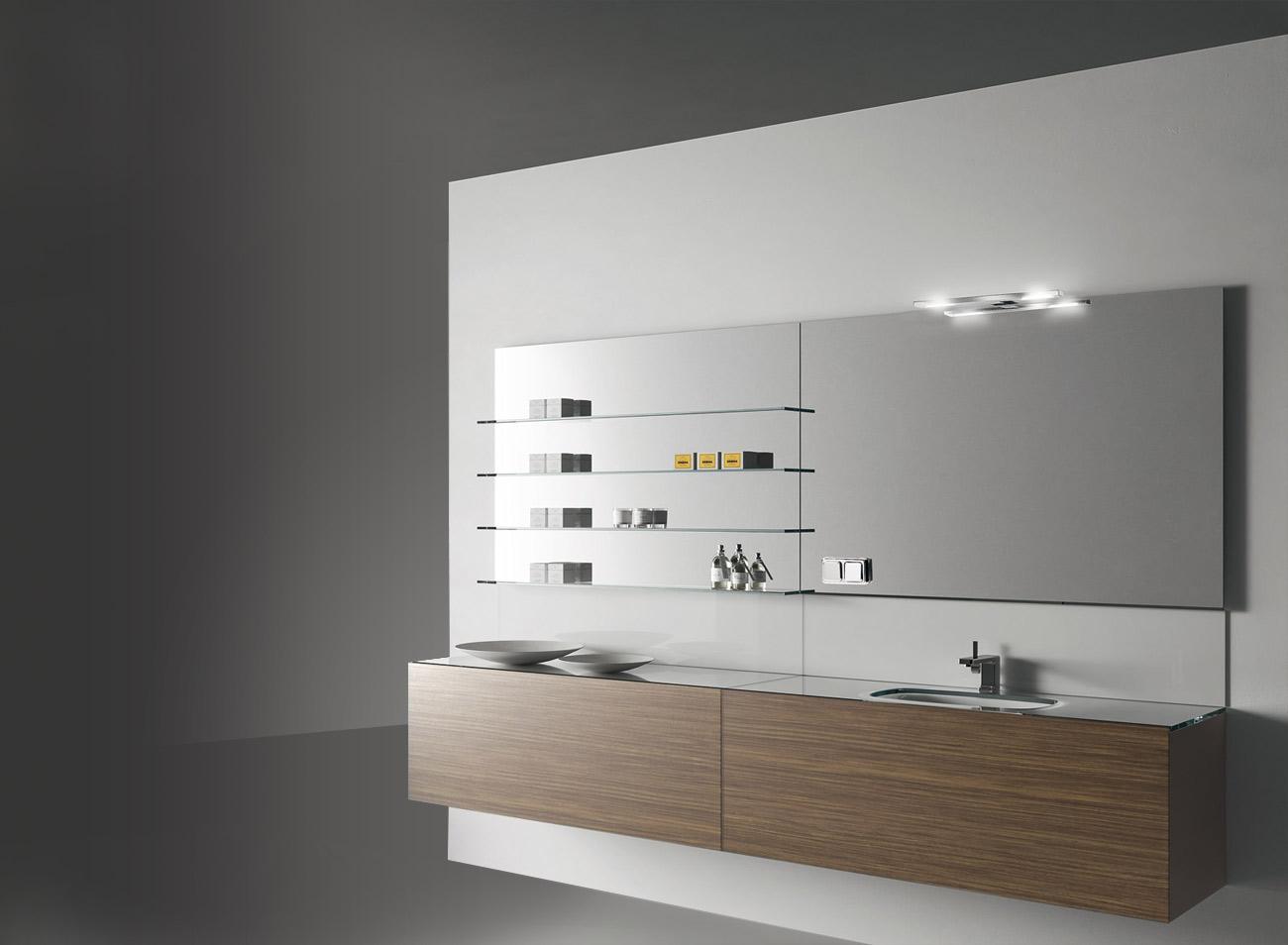 Per bagni moderni specchi per bagni moderni idee ceramiche bagno quotes - Specchi bagno moderni ...