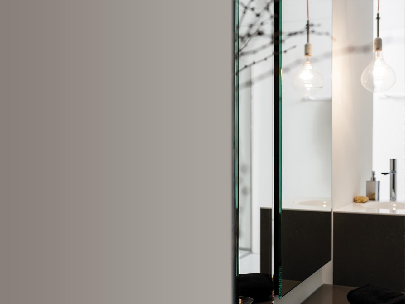 prisma info bathroom design bathroom 39 s furnishings led lighting mirrors mirrors. Black Bedroom Furniture Sets. Home Design Ideas