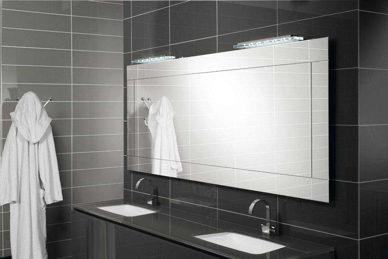 Tetris info bagno design arredobagno arredamento for Vendita specchi bagno