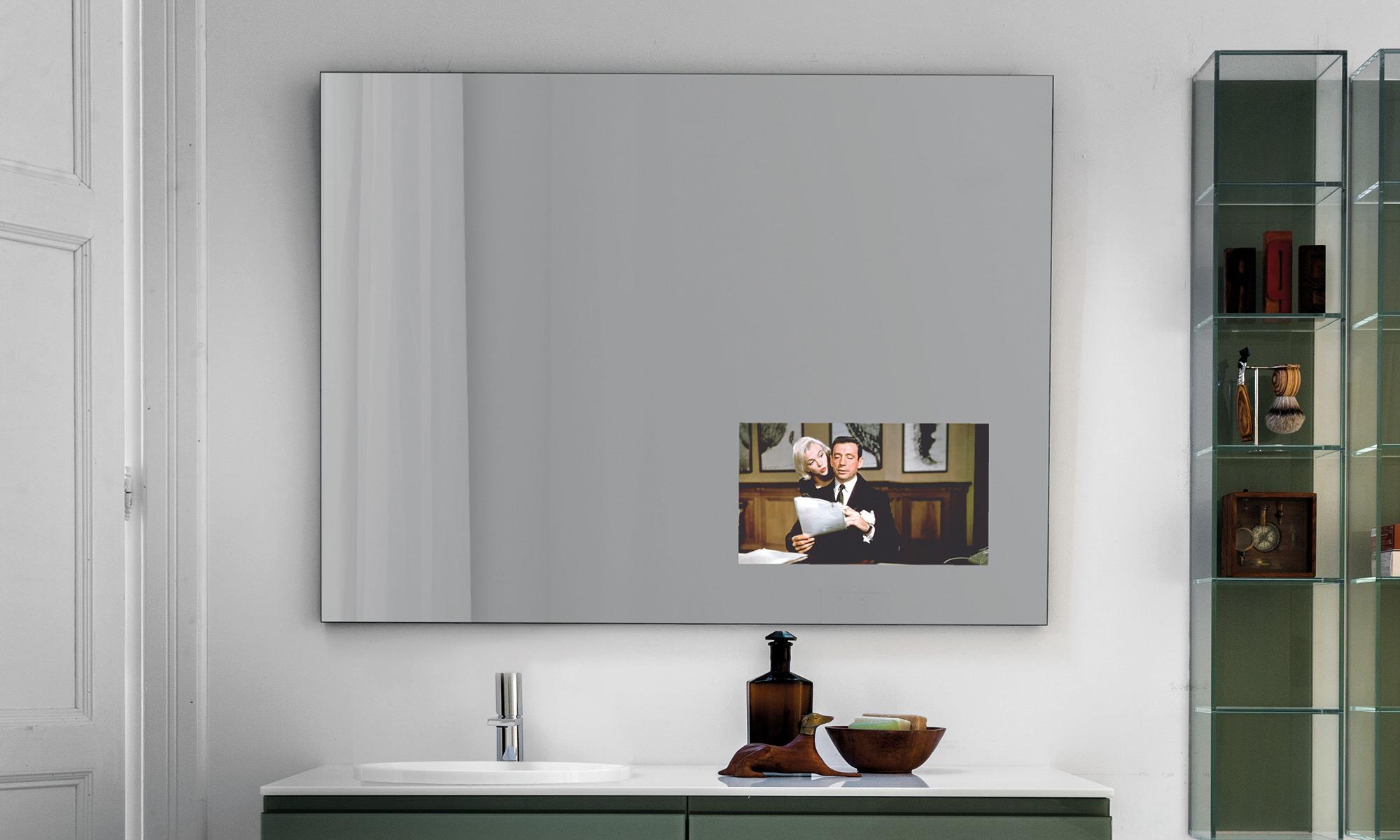 Tv spy info Ванная комната Дизайн Мебель для ванной комнаты