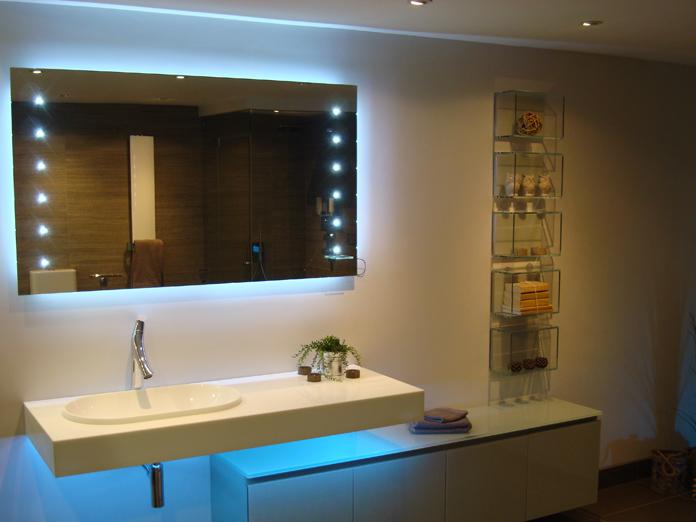 Artelinea - News - Bagno, Design, Arredobagno, Arredamento bagno ...