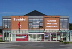 Store Locator Bagno Design Arredobagno Arredamento Bagno