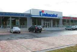 Carboni Correggio Arredo Bagno.Store Locator Bagno Design Arredobagno Arredamento Bagno